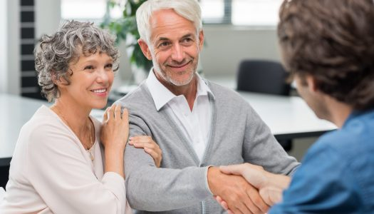 Retirement Planning for Women: Is the Fiduciary Rule Really Dead? (You May Be Surprised!)