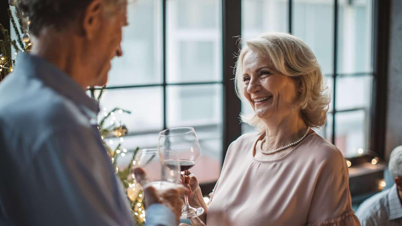 Bad dating Hoe kan ik erachter komen of mijn man heeft een dating profiel