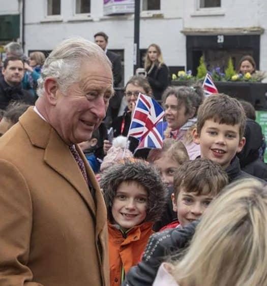 Prince-Charles-70th-birthday