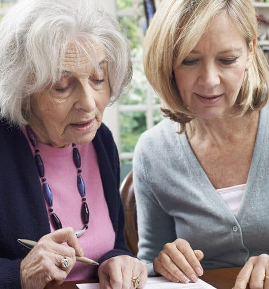 Financial-Conversation-Tips-for-Aging-Parents
