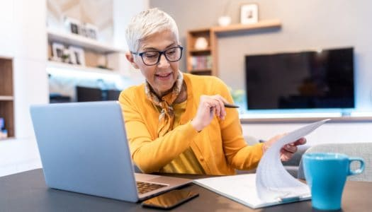 Waiting Until Retirement to Find Your First Consulting Gig is a HUGE Mistake! 4 Ways to Start Early