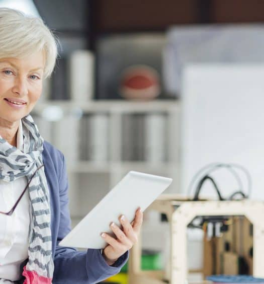 Intellectual-and-Vocational-Wellness-in-Life-After-60