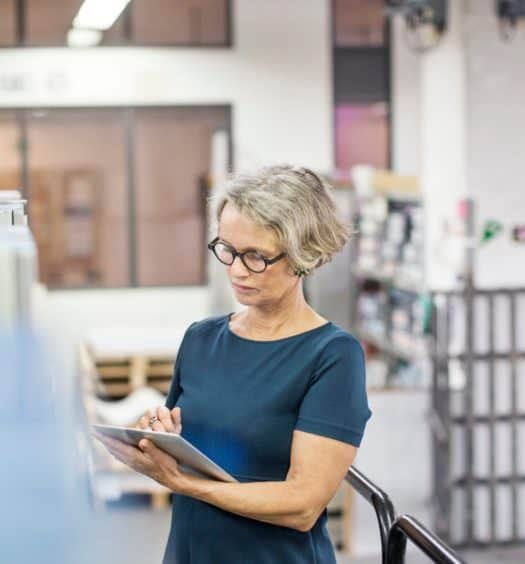 """Why I Hate the Term """"Jobs for Seniors""""… But Embrace the Idea of Working in Retirement"""