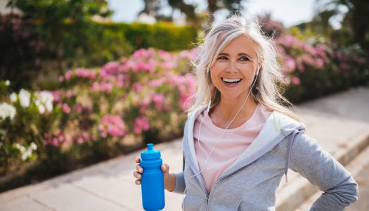 3 Age-Related Exercise Myths That Hold You Back: Do You Believe Them?