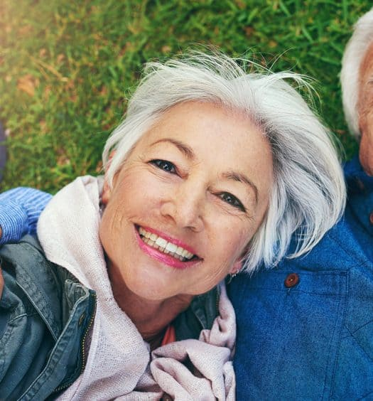 Dating-Over-60