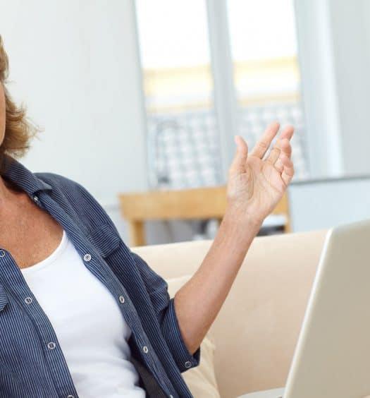 Older-Woman-Retirement-Planning