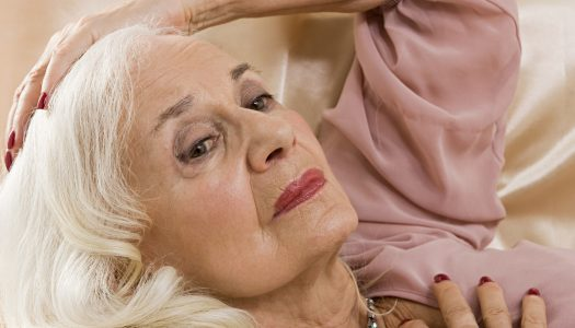 Abstract Thinking and Dementia: 4 Exercises to Keep Your Brain Fit as You Age