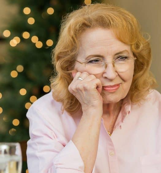 Living-with-Chronic-Illness-Holidays