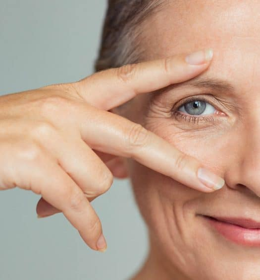 Age-Related-Eye-Problems