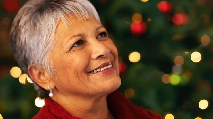 Mindfulness-This-Holiday-Season