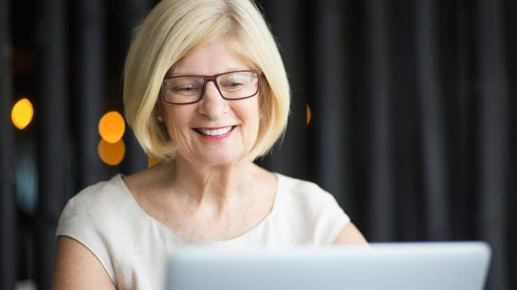 Increase-Traffic-to-Your-Post-Retirement-Online-Business