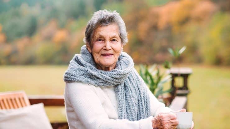 Longer-Healthier-Life