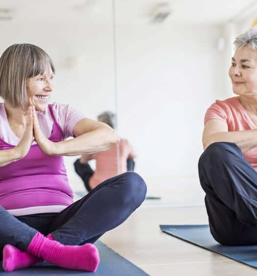 Start-Yoga-as-an-Older-Student