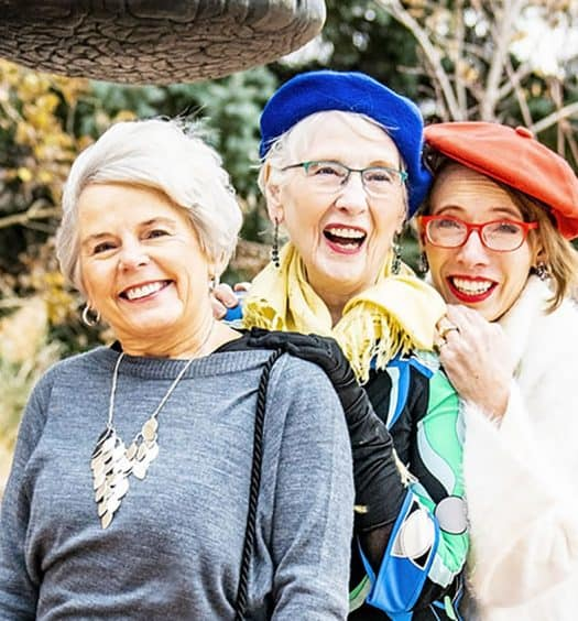 Women-Over-50-Can-Effortlessly-Upscale-Their-Wardrobe