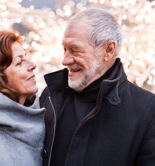 Dating-After-60