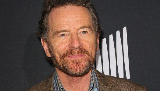 From A Ruthless Drug Kingpin to a Paralyzed Billionaire: The Many Faces of Bryan Cranston