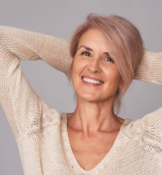 Women-Over-50-Decline-Menopause