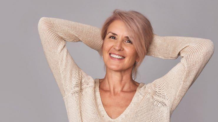 Women-Over-50-Decline-Menopause