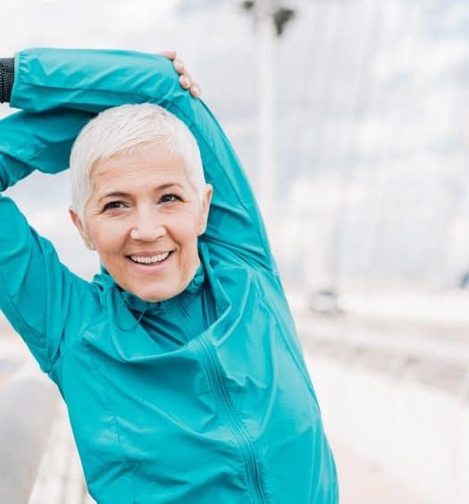 Health-Sabotage-of-Older-Age