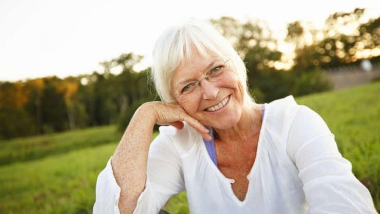 Colorado Asian Senior Dating Online Service