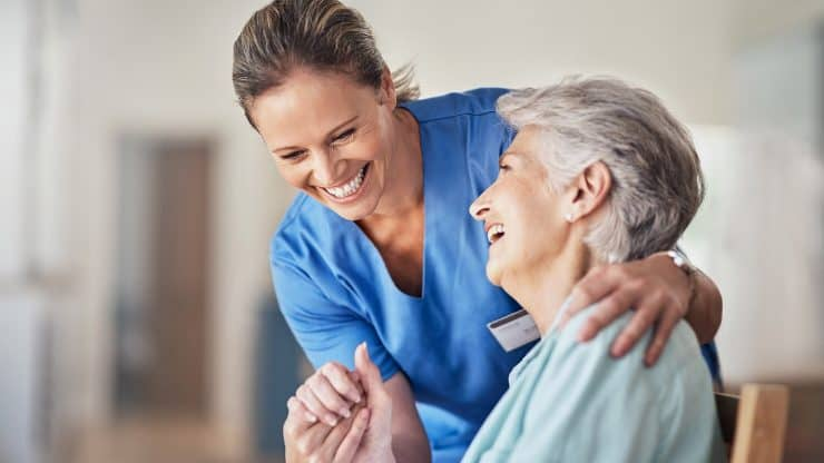 Aging-Life-Care-Professionals