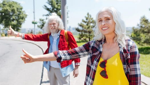 The Truth About Baby Boomers: You Can Be Who You Want to Be