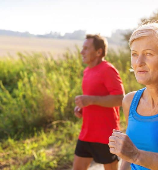 Keep-Active-in-Your-60s-to-Stay-a-Step-Ahead-of-Diabetes