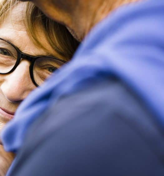 reasons-women-over-50-have-trouble-finding-love