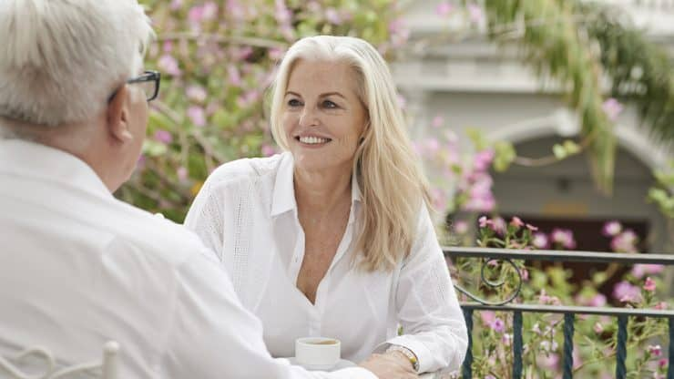 Tips-for-Mature-Dating