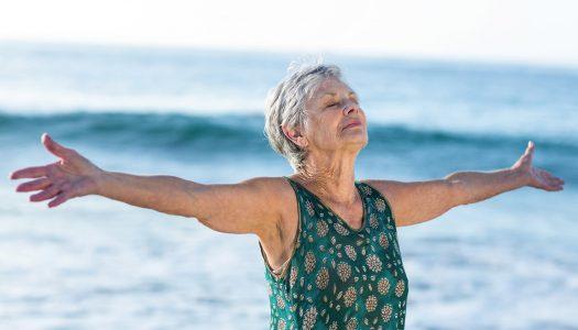 Change That Behavior – Choose a Reward That Stimulates Positive Change After 60