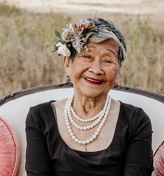 How-to-Celebrate-Growing-Old-in-Style