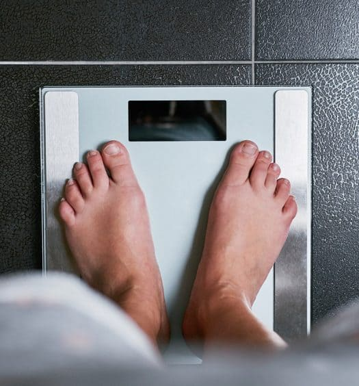 Struggling-to-Lose-Weight-After-60