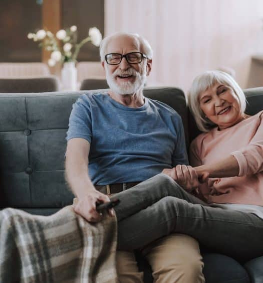 Boost Your 401K in Your 50s and 60s with These 4 Simple Tricks