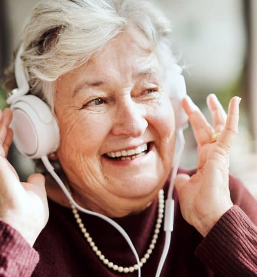 Aging-Parents-Music