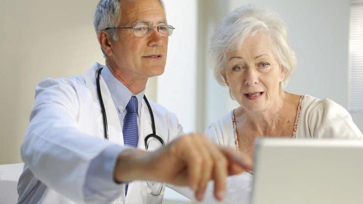 Functional-Medicine-Chronic-Disease