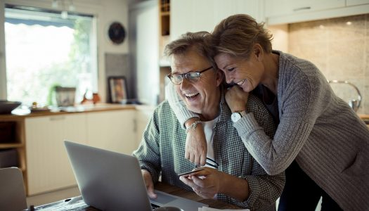 How Do You Spend Your Time and Money in Retirement?