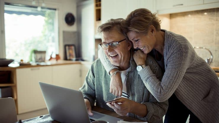 Spend-Your-Time-and-Money-in-Retirement