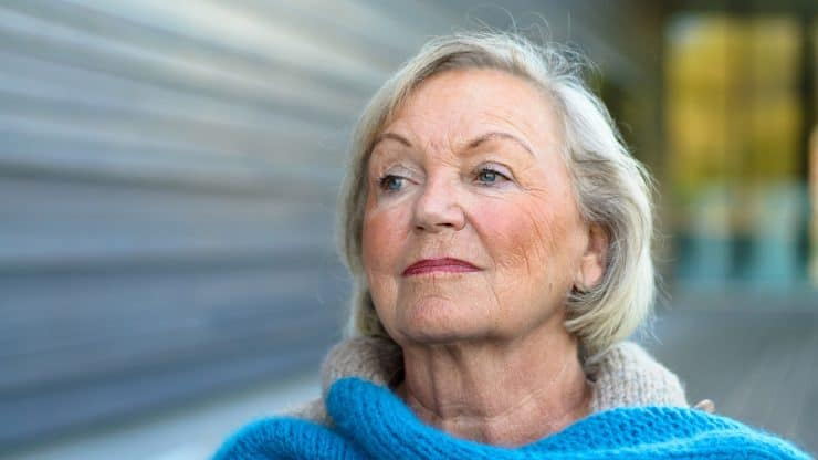 How to Build a Strong Mentality After 60: Try These 5 Powerful Rituals of Mentally Strong People