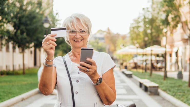 Manage-Your-Post-Retirement-Funds