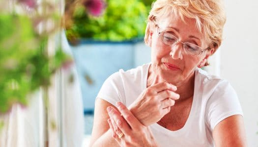 Take Good Care of Your Joints Now – They Will Thank You Later!