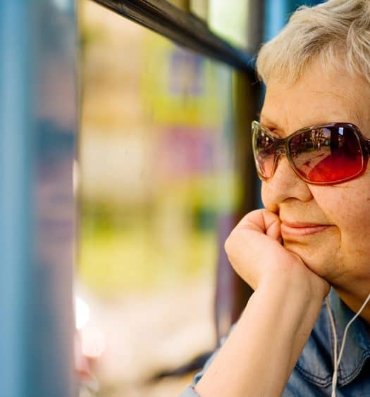 Self-Defense-for-Senior-Women-Who-Travel-Solo