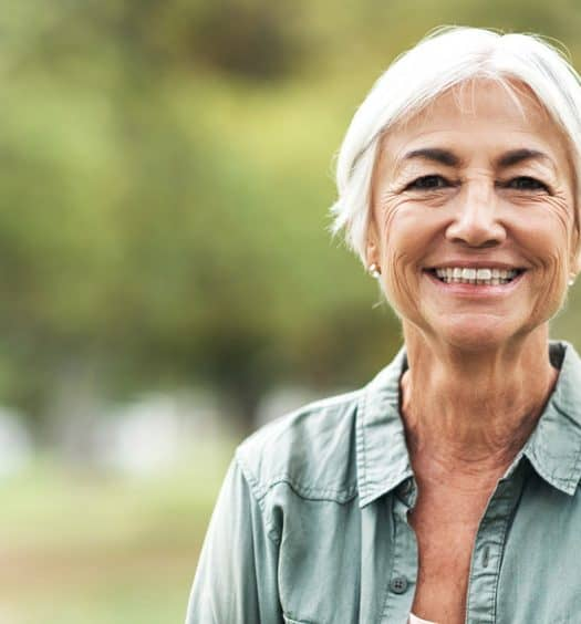 Journey-to-Healthy-Aging-How-Living-with-Purpose-is-the-Key-to-Happiness-and-Good-Health