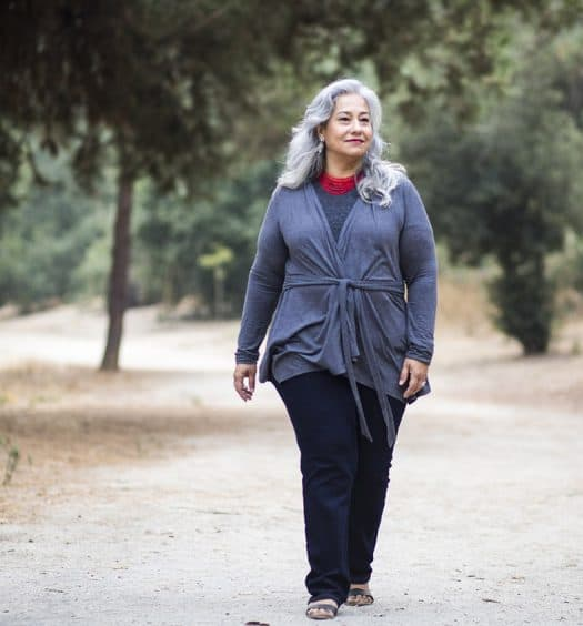 Tips-for-Walking-Healthy-Aging