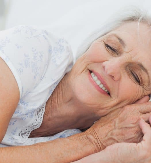Quality-Sleep-Is-the-First-Step-Toward-Chronic-Pain-Management-Over-60