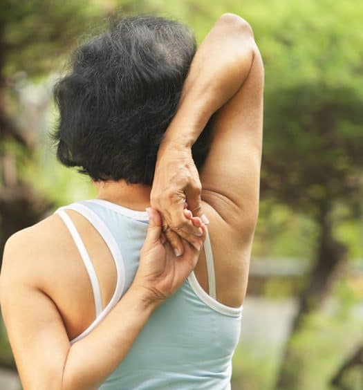 How-to-Help-Your-Aging-Body-Stay-Flexible