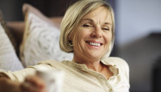 Downsizing Benefits for the 60-Something Woman: Are You Ready to Explore Them?