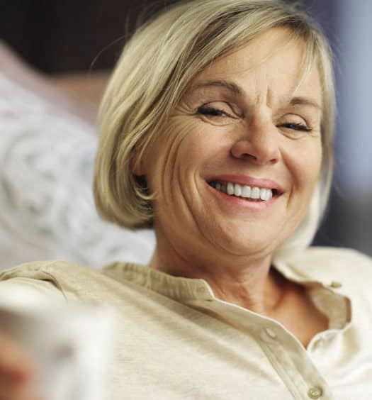 Downsizing-Benefits-for-the-60-Something-Woman