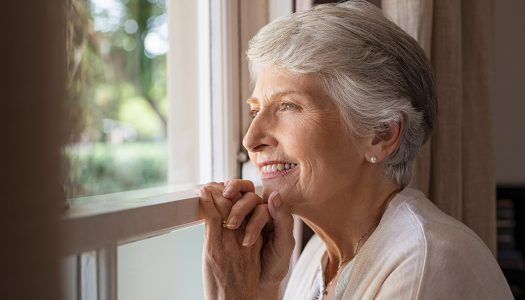 Retirement Is Awful! 3 Tips to Get You on the Positive Side of That Experience