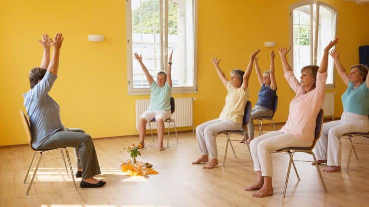 Take-a-Seat-and-Try-These-10-Physical-Activity-Ideas-for-Older-Adults-with-Mobility-Limitations