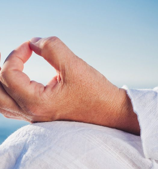 Benefits-of-Practicing-Mudra-Hand-Gestures-in-Your-60s